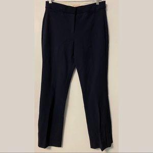 Rebecca Taylor Size 4 Petite Pants